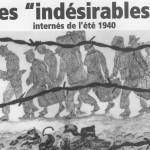 Les indésirables.1940