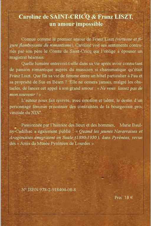 Caroline der de couv 1 (Copier)